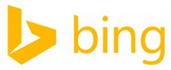 bing new logo