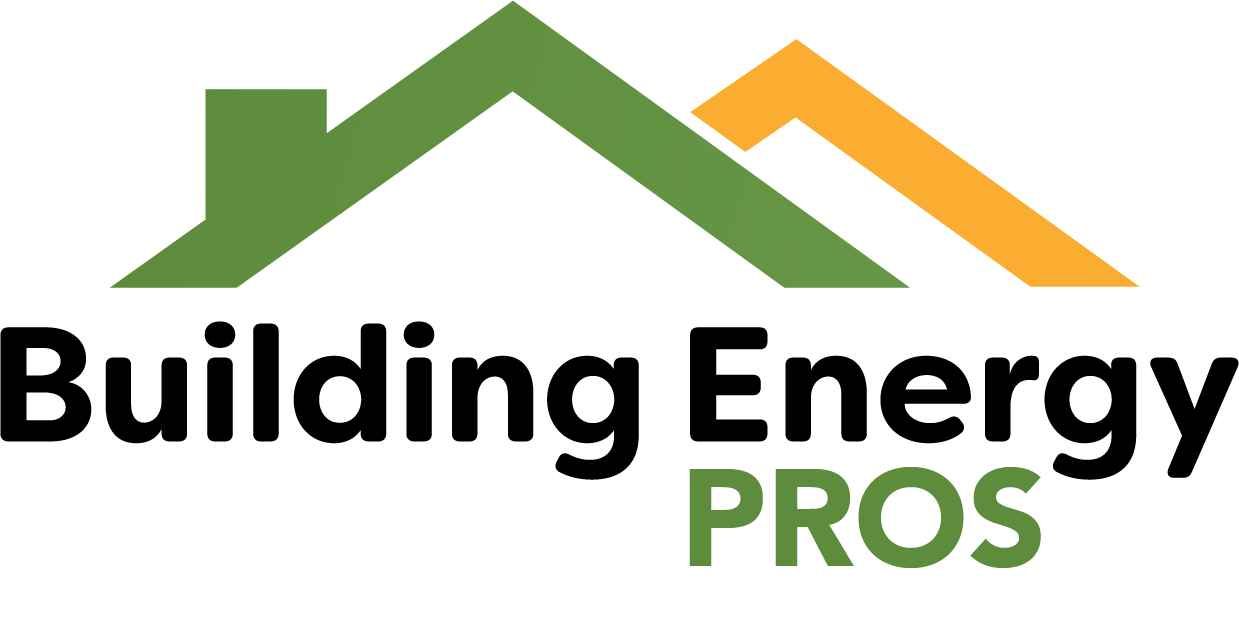 Building Energy Pros - Your Trusted Experts For Comfort & Energy Efficiency