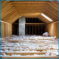 Save Energy in Your Attic With These Solutions