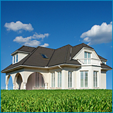 Refinance Your Mortgage with an Energy Efficient Mortgage