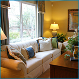 Energy Efficient Window Treatments for Your Home