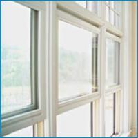 Energy Efficient Windows: Replace or Renovate?