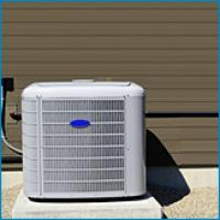 Save Energy with Heating and Cooling Systems