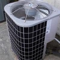 HVAC / Air Conditioning: A Quick Primer and History