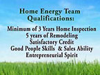 Join Building Energy Pros