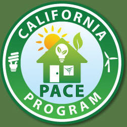 New Financing Programs For Energy Efficiency Upgrades