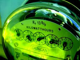 Save Money Later With Energy-Savings Loans Now