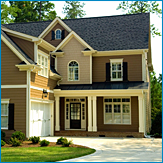 Save Money with Energy Efficient Exterior Doors