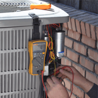 Superior HVAC Energy Efficiency By Upgrading Your HVAC System…And Other Fixes