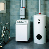 Reduce Your Energy Bills With a Tankless Water Heater