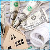 What is an Energy Efficient Mortgage?