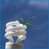 What is ENERGY STAR Lighting?